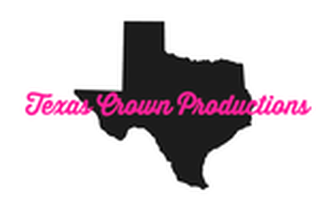 Texas Crown Productions